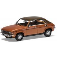 AUSTIN Allegro Series 2 1500 Special, met.reynard