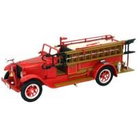 REO Pompiers 1928