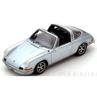 PORSCHE 911 2.4S Targa, 1973