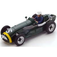 CONNAUGHT A GP Germany'53 #15, R.Salvadori