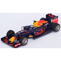 RED BULL RB12 GP Australia'16 #3, 4th D.Ricciardo