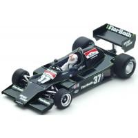 MERZARIO A1 GP Italy'78 #37, A.Merzario