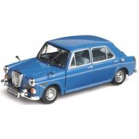 WOLSELEY 1300, blue