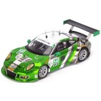 PORSCHE 991 GT3 R 24h Daytona'16 #540, winner GTD T.Pappas / P.Long / N.Catsburg / A.Pilgrim (limited 300)