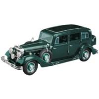 HORCH 851 Pullman 1935 vert