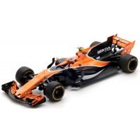 McLAREN Honda MCL32 GP Australia'17 #14, S.Vandoorne