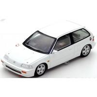 HONDA Civic (EF3) Gr.A, 1988