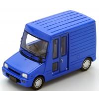 DAIHATSU Mira Walk Through Van, 1992 (limited 300)