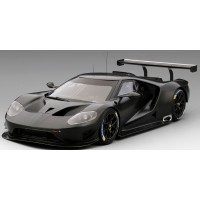 FORD GT LMGTE Test car (limited 300)
