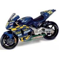 HONDA RC211V MotoGP'03, S.Gibernau