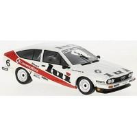 ALFA ROMEO GTV 6 DPM'85