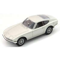 YAMAHA A55OX, 1964, (limited 333)