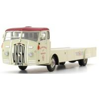 JENSEN Freighter, 1955 (limited 333)