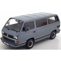 PORSCHE B32 VW T3, 1984, met.grey (limited 1000)