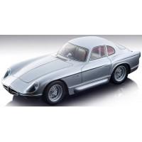 ALFA ROMEO 2000 Sportiva Bertone, 1954, silver