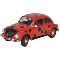 VOLKSWAGEN Beetle 1303 GSR