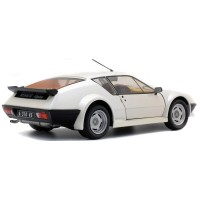 ALPINE A310 Pack GT, 1983, white