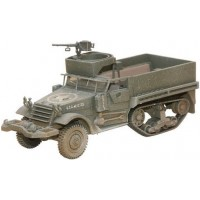 PANTHER Ausf. G SS Panzer