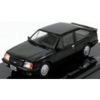 CHEVROLET Monza Hatchback S/R, 1986