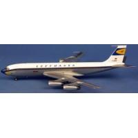 BOEING 707-400 D-ABOB