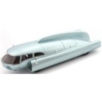 BERGGREN Future Car, 1951