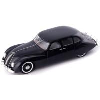 HORCH 930S Stromlinie, 1939 (limited 333)
