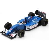 LIGIER JS39B GP Canada'94 #26, O.Panis
