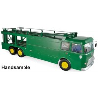 FIAT Bartoletti 306/2