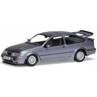 FORD Sierra RS500 Cosworth, moonstone blue