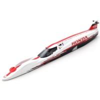 HONDA S-Dream Streamliner, 2016, H.Miyagi