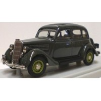 FORD 1935 Limousine