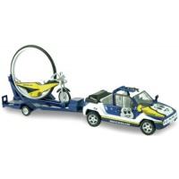 MEGA Loisir+roue Michelin TdF
