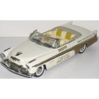 DESOTO Fireflite Pace Car, 1956