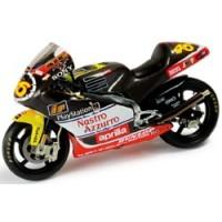APRILIA RSW250 V. Rossi. 98