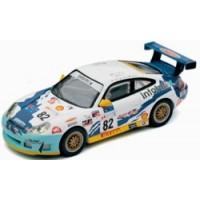 PORSCHE 911 (996) GT3 R LeMans'00 #82, Maassen