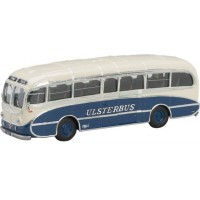 BURLINGHAM SEAGULL-Ulsterbus