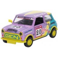 MINI 7 - Mini 7 Racing Club