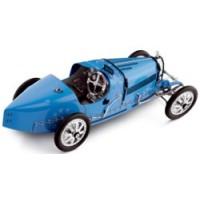 BUGATTI Typ 35 Grand Prix, 1924