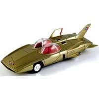 GM Firebird 3 1958