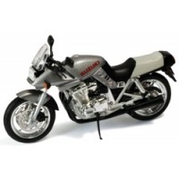 SUZUKI Katana 997cc, 1982