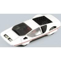 FERRARI Pininfarina Modulo, white