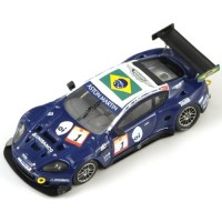 ASTON MARTIN DBR9 Interlagos06