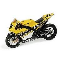 YAMAHA YZR-M1 MotoGP'05 LagunaSeca, V.Rossi