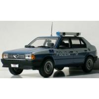 ALFA ROMEO 33 Polizia SVolante