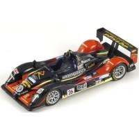 RADICAL SR9-AER LM'08 #26