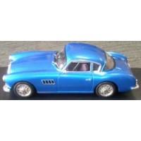 TALBOT LAGO 2500 Sport'56 bleu