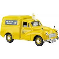 AUSTIN 8-cwt Van