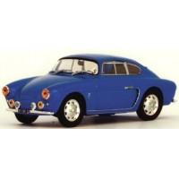 REDELE Spéciale, 1954, bleu