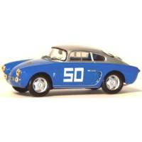 REDELE Spéciale N&Glace'55 #50