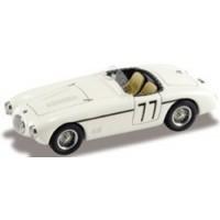 OSCA Maserati Mt4 #77